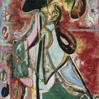 Jackson-Pollock-29