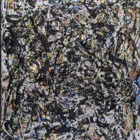 Jackson-Pollock-31