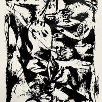 Jackson-Pollock-36
