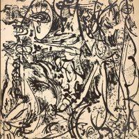 Jackson-Pollock-37