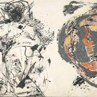 Jackson-Pollock-38