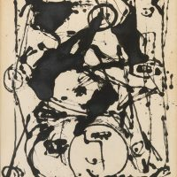 Jackson-Pollock-41