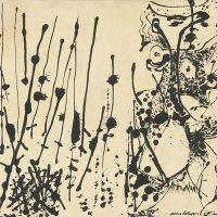 Jackson-Pollock-42