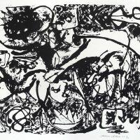Jackson-Pollock-43