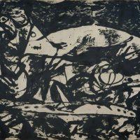 Jackson-Pollock-44