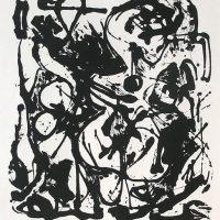 Jackson-Pollock-46