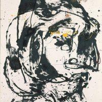 Jackson-Pollock-47