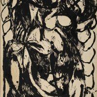 Jackson-Pollock-49