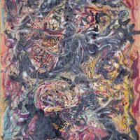 Jackson-Pollock-53