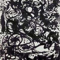 Jackson-Pollock-55