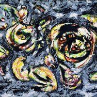 Jackson-Pollock-59