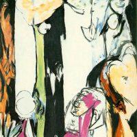 Jackson-Pollock-6