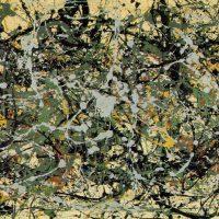 Jackson-Pollock-61