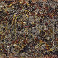 Jackson-Pollock-64