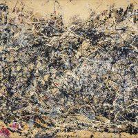 Jackson-Pollock-67