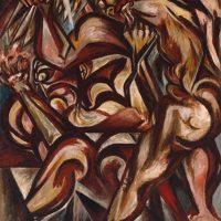 Jackson-Pollock-70