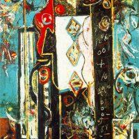 Jackson-Pollock-71