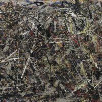 Jackson-Pollock-73