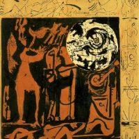 Jackson-Pollock-74
