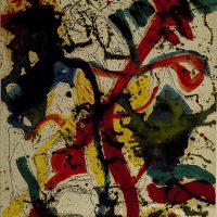 Jackson-Pollock-75