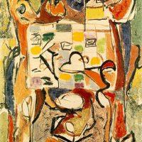 Jackson-Pollock-78