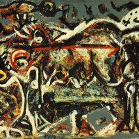 Jackson-Pollock-80