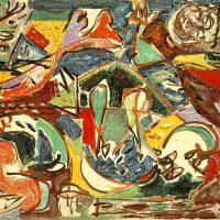 Jackson-Pollock-83