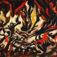 Jackson-Pollock-84