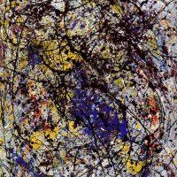 Jackson-Pollock-89