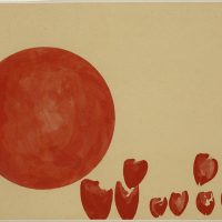 Joseph-Beuys-10