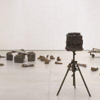 Joseph-Beuys-102