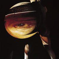 Joseph-Beuys-108