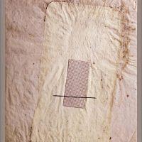 Joseph-Beuys-110