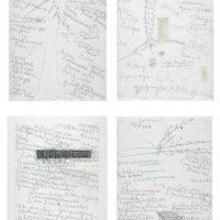 Joseph-Beuys-113