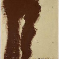 Joseph-Beuys-114