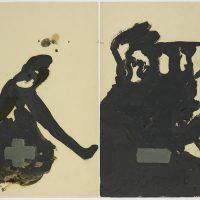 Joseph-Beuys-115
