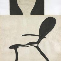 Joseph-Beuys-117