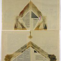 Joseph-Beuys-124