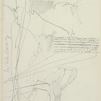 Joseph-Beuys-127