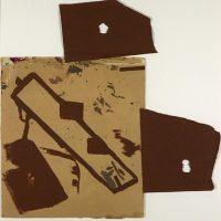 Joseph-Beuys-129