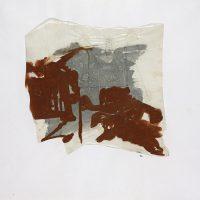 Joseph-Beuys-13