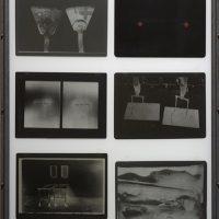 Joseph-Beuys-14