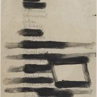 Joseph-Beuys-2