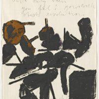 Joseph-Beuys-20