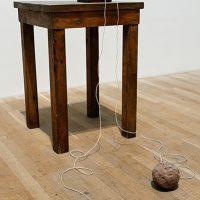 Joseph-Beuys-25