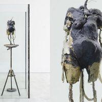Joseph-Beuys-27