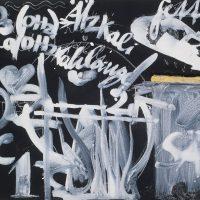 Joseph-Beuys-31