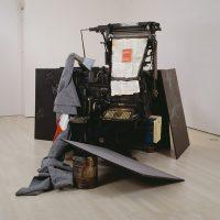 Joseph-Beuys-33