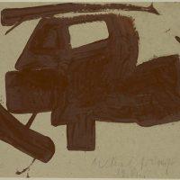 Joseph-Beuys-41