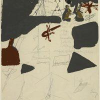 Joseph-Beuys-43